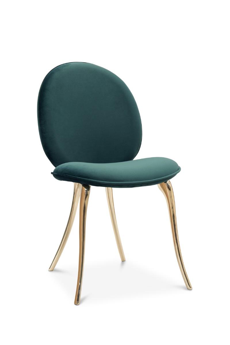 Discover Boca do Lobo's Exclusive Design at IMM Cologne 2019 imm cologne Discover Boca do Lobo's Exclusive Design at IMM Cologne 2019 soleil chair 02 HR 1