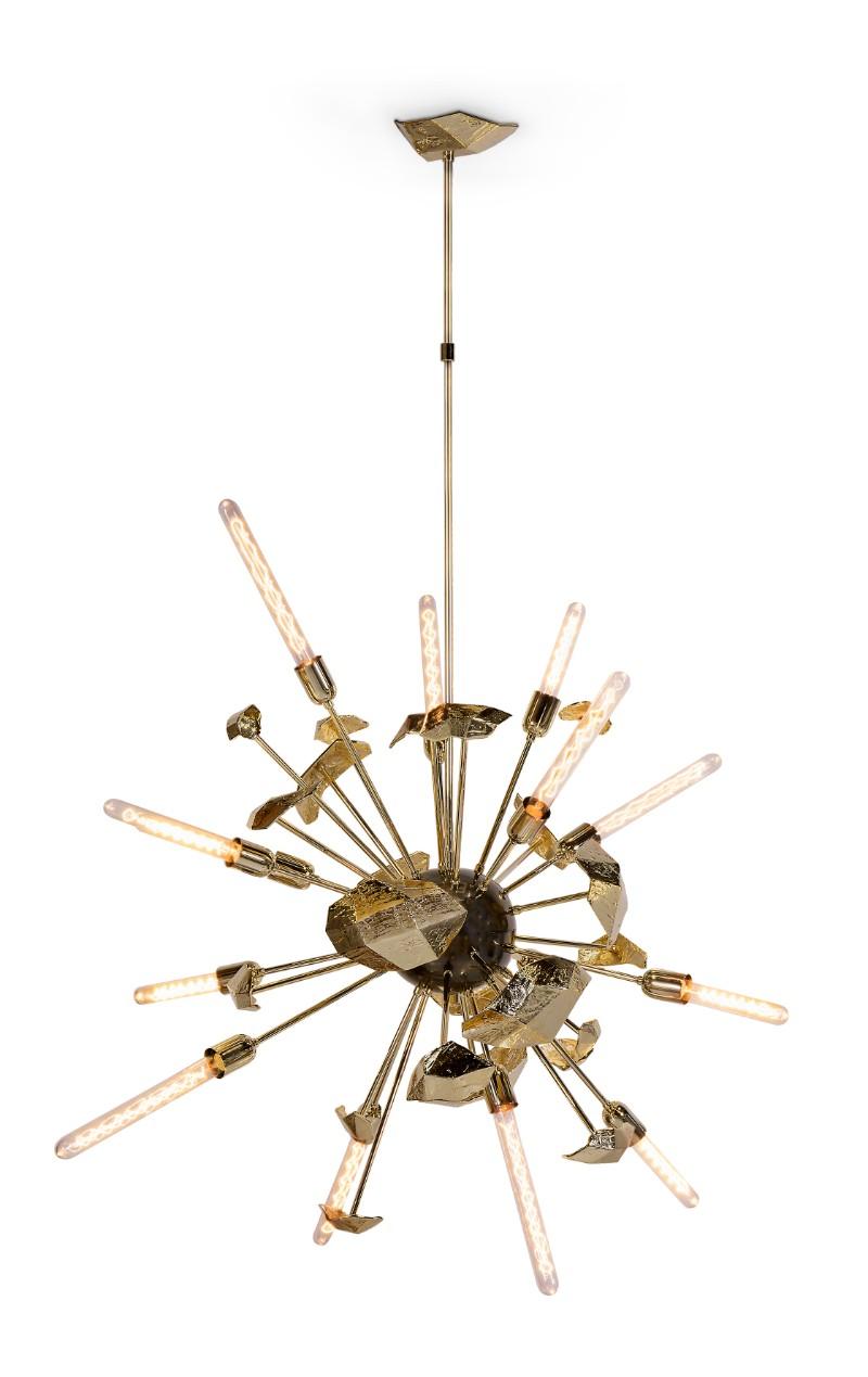 Discover Boca do Lobo's Exclusive Design at IMM Cologne 2019 imm cologne Discover Boca do Lobo's Exclusive Design at IMM Cologne 2019 supernova chandelier 02 1