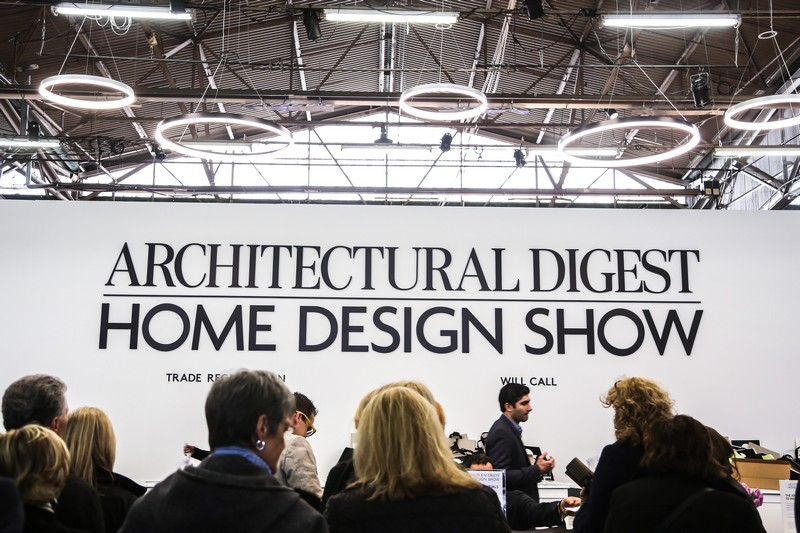 AD Show 2019 - A Design Guide For One Of The Best Design Events ad show 2019 AD Show 2019 – A Design Guide For One Of The Best Design Events 2 AD Show