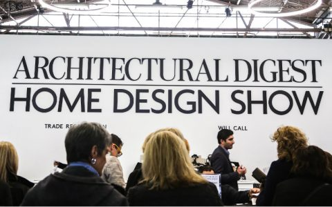 ad show 2019 AD Show 2019 – A Design Guide For One Of The Best Design Events feature 1 480x300