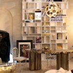 luxury furniture Boca do Lobo Presents Their Newest Luxury Furniture Pieces featured new 150x150 boca do lobo blog Boca do Lobo Blog featured new 150x150