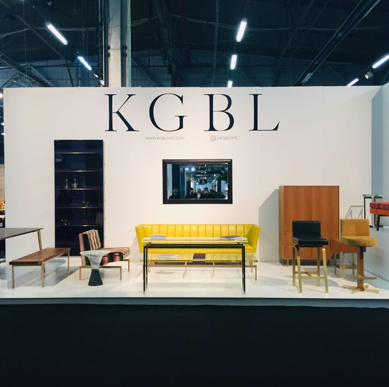 AD Show 2019: Discover The Highlights from This Design Event in NYC ad show AD Show 2019 – Discover The Highlights from This Design Event ADShow 2019 Discover The Highlights from This Design Event in NYC 9