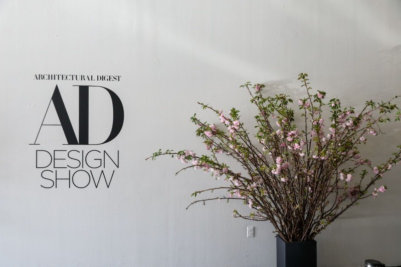 ad show AD Show 2019 – Everything You Need To Know All About The AD Design Show 2019 5 1