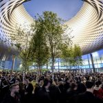 baselworld Baselworld 2019: What to Expect and Everything You Need to Know Baselworld 2019 What to Expect and Everything You Need to Know featured 150x150 boca do lobo blog Boca do Lobo Blog Baselworld 2019 What to Expect and Everything You Need to Know featured 150x150