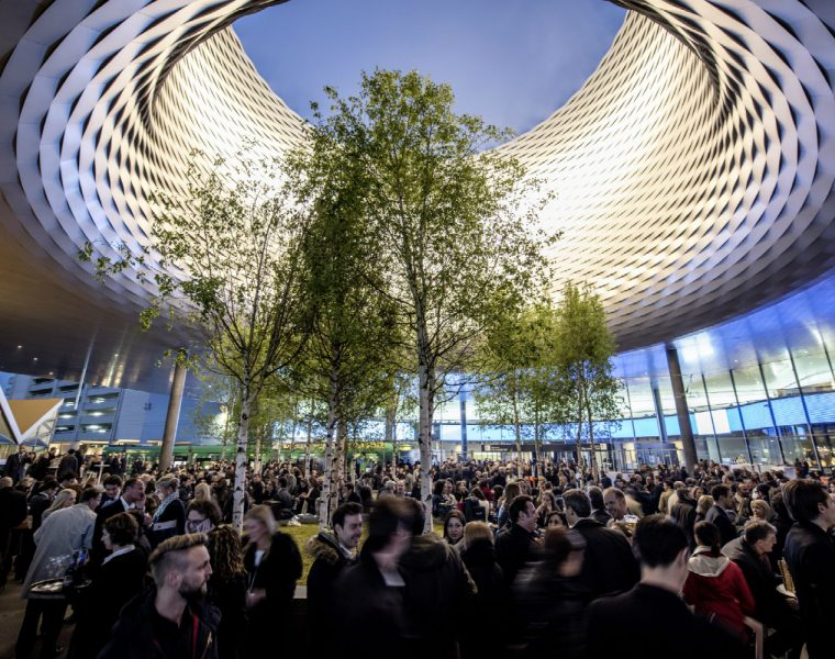 baselworld Baselworld 2019: What to Expect and Everything You Need to Know Baselworld 2019 What to Expect and Everything You Need to Know featured 760x600 boca do lobo blog Boca do Lobo Blog Baselworld 2019 What to Expect and Everything You Need to Know featured 760x600