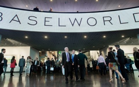 Baselworld-2019-Year-of-Change-for-Watchmakers-and-Jewellery-Makers- baselworld 2019 Baselworld 2019: Year of Change for Watchmakers and Jewellery Makers Baselworld 2019 Year of Change for Watchmakers and Jewellery Makers  480x300
