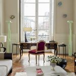 hervé van der straeten Discover The Parisian Apartment Of Hervé Van der Straeten FEATUTRED 150x150 boca do lobo blog Boca do Lobo Blog FEATUTRED 150x150