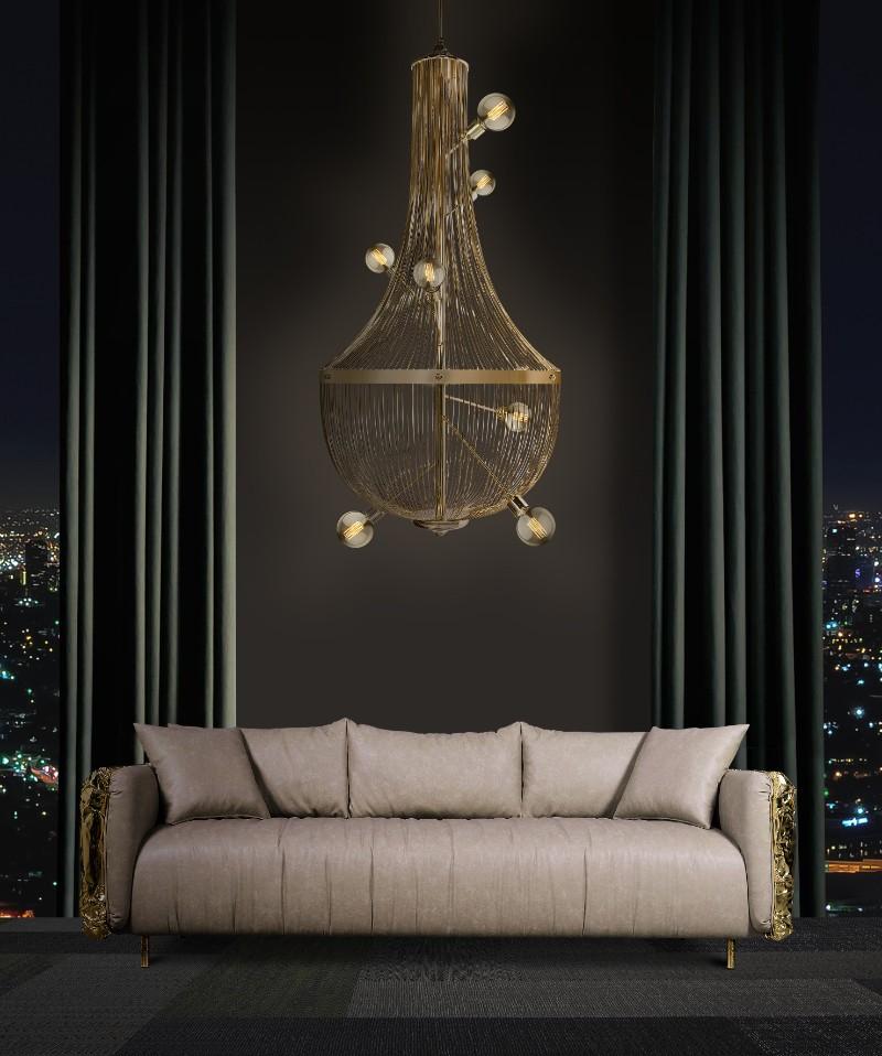 boca do lobo Boca do Lobo: Discover Which Are Our Most Iconic Pieces Imperfectio Sofa by Boca do Lobo