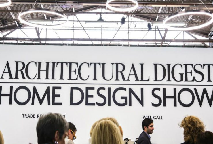 ad show Everything You Must Know About AD Show 2019 featured 1 740x500 boca do lobo blog Boca do Lobo Blog featured 1 740x500