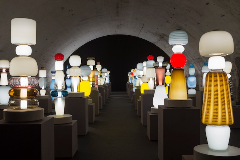 Milan Design Week 2019 - Discover the Ventura Centrale Design District milan design week Milan Design Week 2019 – Discover the Ventura Centrale Design District ventura centrale 2 1