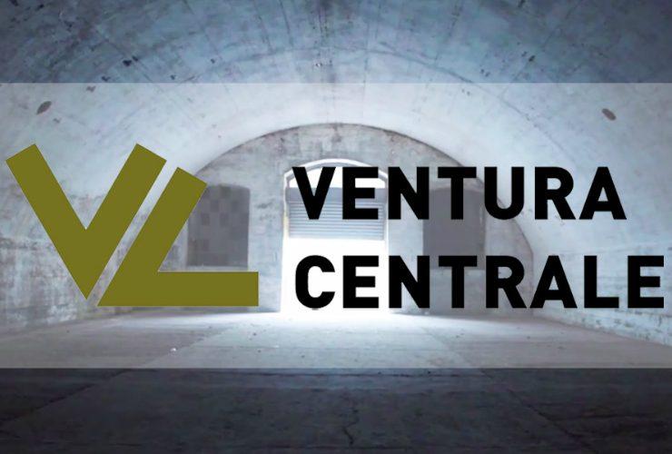 milan design week Ventura Centrale District: The Best Events During Milan Design Week 2019 ventura centrale feature 740x500
