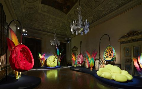 milan design week Luxury Fashion Brands Leave Their Mark During Milan Design Week 2019 Luxury Fashion Brands Leave Their Mark During MilanDesignWeek 2019 feature 480x300