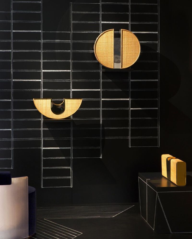 Milan Design Week 2019 - All The Trends And New Releases milan design week Milan Design Week 2019 – All The Trends And New Releases MilanDesignWeek 2019 Highlights from The Most Fun Week 7