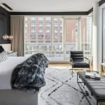 justin timberlake Inside Justin Timberlake's Soho Penthouse featured 150x150 boca do lobo blog Boca do Lobo Blog featured 150x150