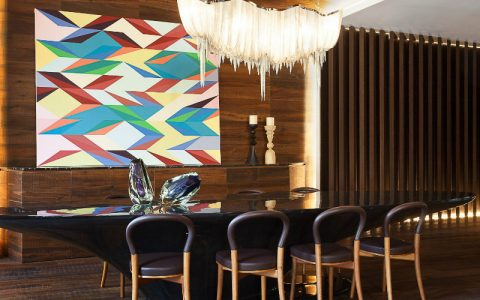 interior design project ARRCC's Interior Design Project in Barcelona Filled With Rich Textures ARRCCs Interior Design in Barcelona Filled With Rich Textures feature 480x300