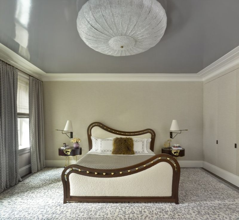 An Upper East Side Interior Design Project with A Mix of Old and New interior design project An Upper East Side Interior Design Project with A Mix of Old and New An Upper East Side Interior Design with A Mix of Old and New 5