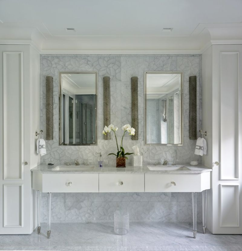 An Upper East Side Interior Design Project with A Mix of Old and New interior design project An Upper East Side Interior Design Project with A Mix of Old and New An Upper East Side Interior Design with A Mix of Old and New 6