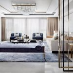 hba Inside The HBA Residential's New Interior Design Project in Beijing FEAT BL Inside The HBA Residentials New Interior Design Project in Beijing 1 150x150 boca do lobo blog Boca do Lobo Blog FEAT BL Inside The HBA Residentials New Interior Design Project in Beijing 1 150x150