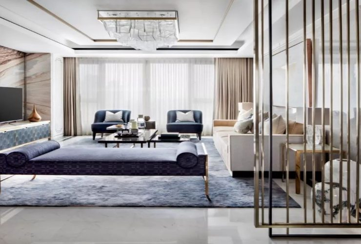 hba Inside The HBA Residential's New Interior Design Project in Beijing FEAT BL Inside The HBA Residentials New Interior Design Project in Beijing 1 740x500 boca do lobo blog Boca do Lobo Blog FEAT BL Inside The HBA Residentials New Interior Design Project in Beijing 1 740x500