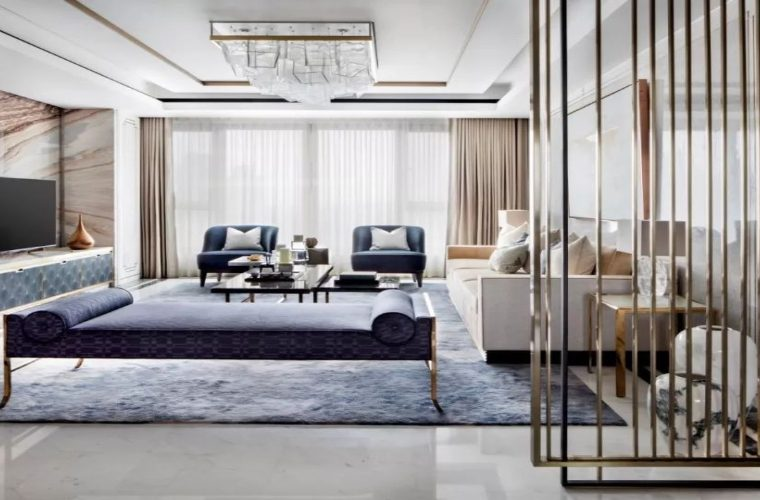 hba Inside The HBA Residential's New Interior Design Project in Beijing FEAT BL Inside The HBA Residentials New Interior Design Project in Beijing 1 760x500 boca do lobo blog Boca do Lobo Blog FEAT BL Inside The HBA Residentials New Interior Design Project in Beijing 1 760x500