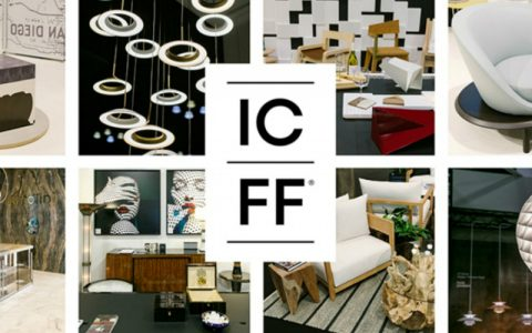 icff new york ICFF New York 2019 – Boca do Lobo's Highlights from The First Days ICFF 2019 1 480x300