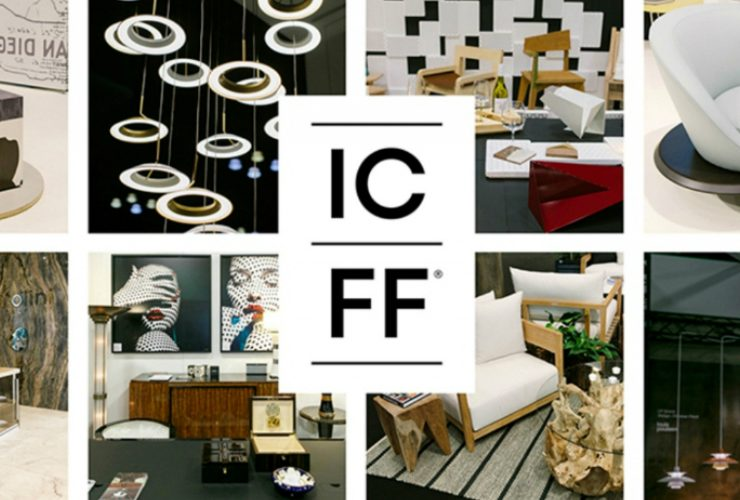 icff new york ICFF New York 2019 – Boca do Lobo's Highlights from The First Days ICFF 2019 1 740x500