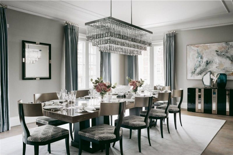 Katharine Pooley's Newest Project - A Proximity to Royalty katharine pooley Katharine Pooley's Newest Project – A Proximity to Royalty KatharinePooleys Newest Project A Proximity to Royalty 12