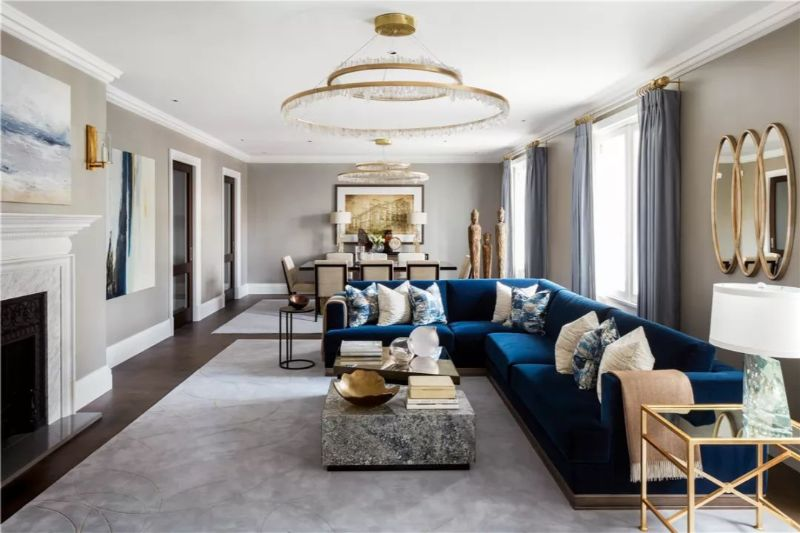 Katharine Pooley's Newest Project - A Proximity to Royalty katharine pooley Katharine Pooley's Newest Project – A Proximity to Royalty KatharinePooleys Newest Project A Proximity to Royalty 2