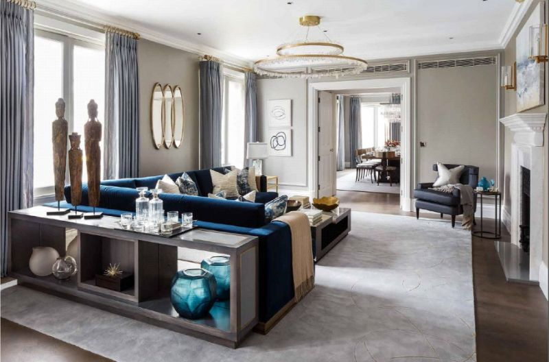 Katharine Pooley's Newest Project - A Proximity to Royalty katharine pooley Katharine Pooley's Newest Project – A Proximity to Royalty KatharinePooleys Newest Project A Proximity to Royalty 4