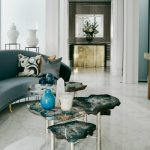 katharine pooley Katharine Pooley's Newest Project – A Proximity to Royalty KatharinePooleys Newest Project A Proximity to Royalty feature 150x150 boca do lobo blog Boca do Lobo Blog KatharinePooleys Newest Project A Proximity to Royalty feature 150x150