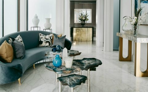 katharine pooley Katharine Pooley's Newest Project – A Proximity to Royalty KatharinePooleys Newest Project A Proximity to Royalty feature 480x300