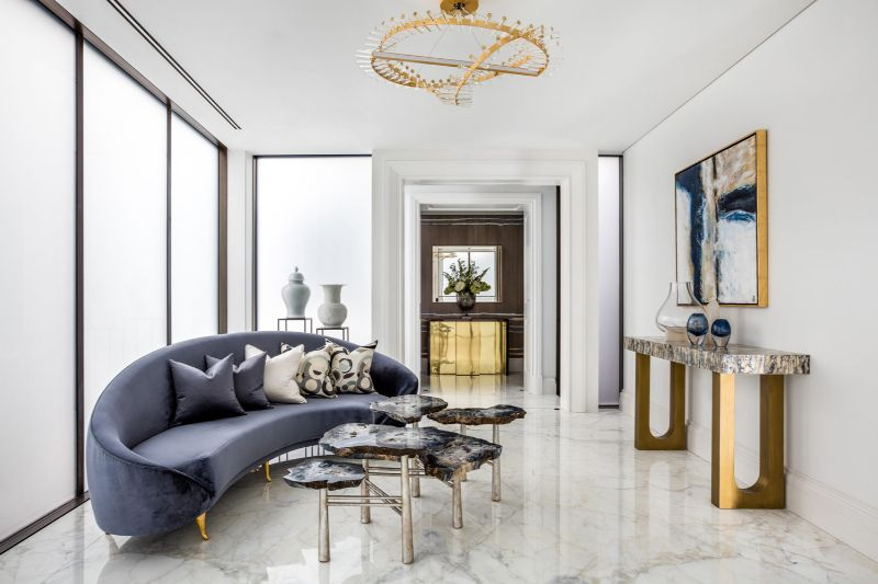 Katharine Pooley's Newest Project - A Proximity to Royalty katharine pooley Katharine Pooley's Newest Project – A Proximity to Royalty KatharinePooleys Newest Project A Proximity to Royalty