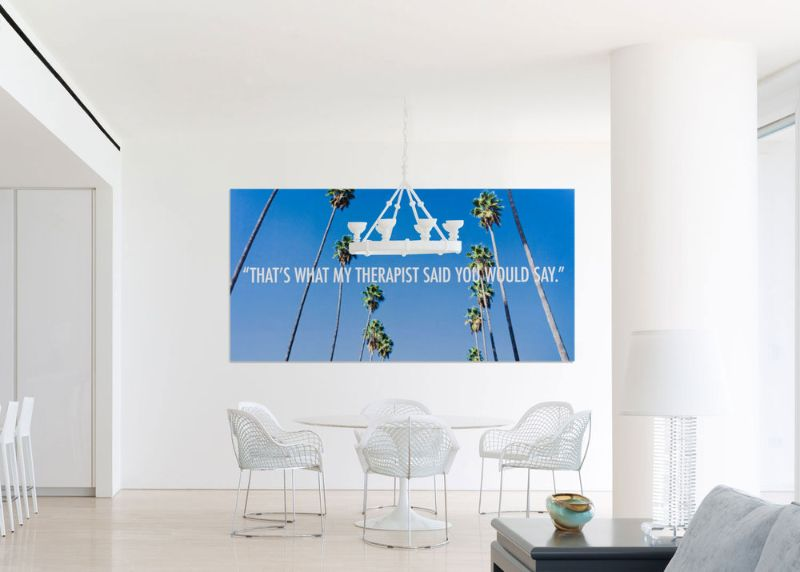 A Summer Breeze Inside This Miami's Penthouse by ABH Interiors abh interiors A Summer Breeze Inside This Miami's Penthouse by ABH Interiors Surf Club Breakfast Room