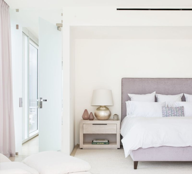 A Summer Breeze Inside This Miami's Penthouse by ABH Interiors abh interiors A Summer Breeze Inside This Miami's Penthouse by ABH Interiors Surf Club GBR South 2