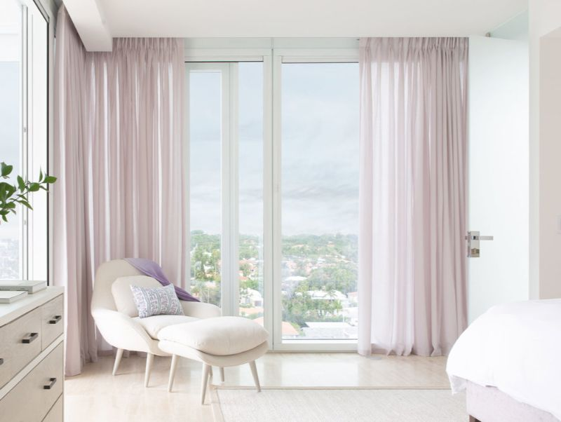 A Summer Breeze Inside This Miami's Penthouse by ABH Interiors abh interiors A Summer Breeze Inside This Miami's Penthouse by ABH Interiors Surf Club GBR South