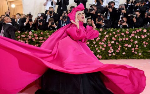 met gala 2019 Met Gala 2019 – Discover All The Winning Looks featurebl 480x300