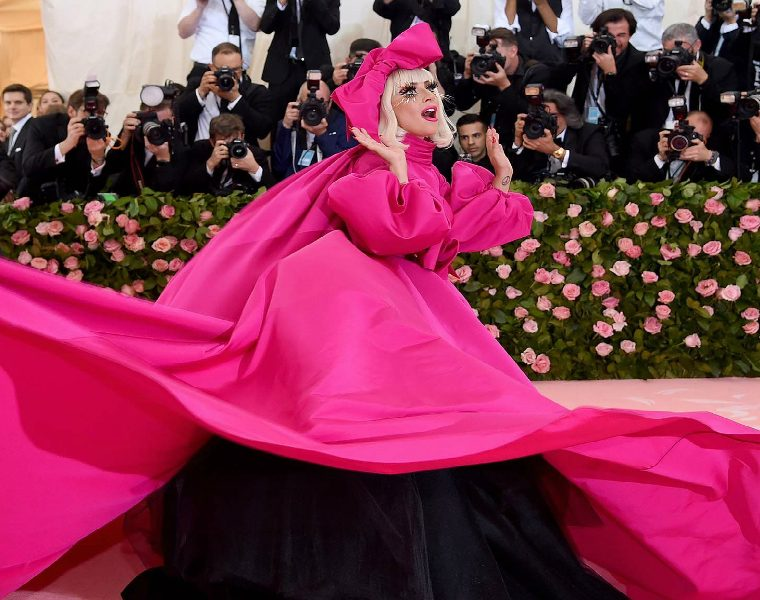 met gala 2019 Met Gala 2019 – Discover All The Winning Looks featurebl 760x600 boca do lobo blog Boca do Lobo Blog featurebl 760x600