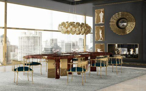 modern chair 10 Modern Chair Ideas For A Contemporary Interior Design featuredbl 480x300