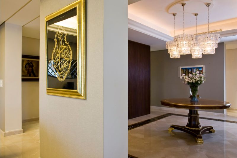 A Project That Reflects Top Craftsmanship - Injaz Private Residence private residence A Project That Reflects Top Craftsmanship – Injaz Private Residence A Project That Reflects Top Craftsmanship Injaz Private Home
