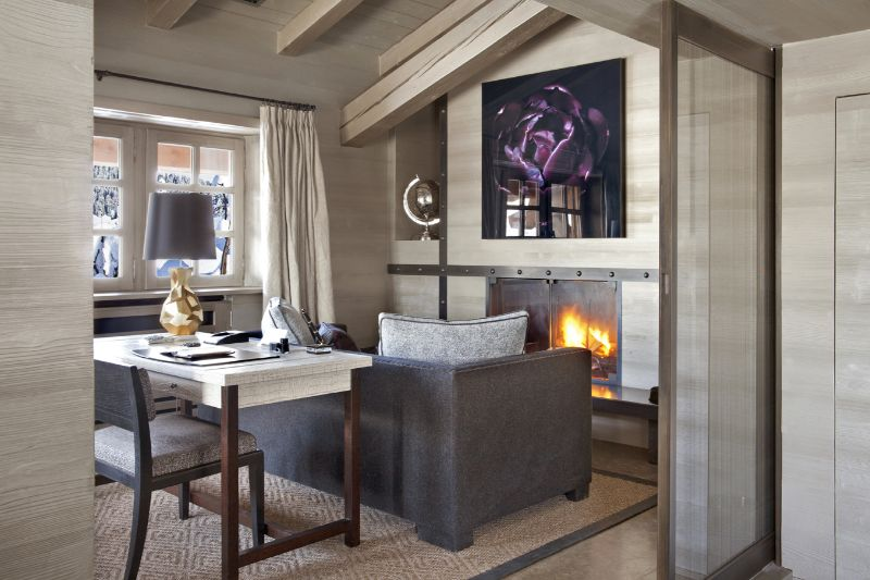 Fall In Love With These Interior Design Projects by ADP Décoration adp décoration Fall In Love With These Interior Design Projects by ADP Décoration Fall In Love With These Interior Design Projects by ADP D  coration 11