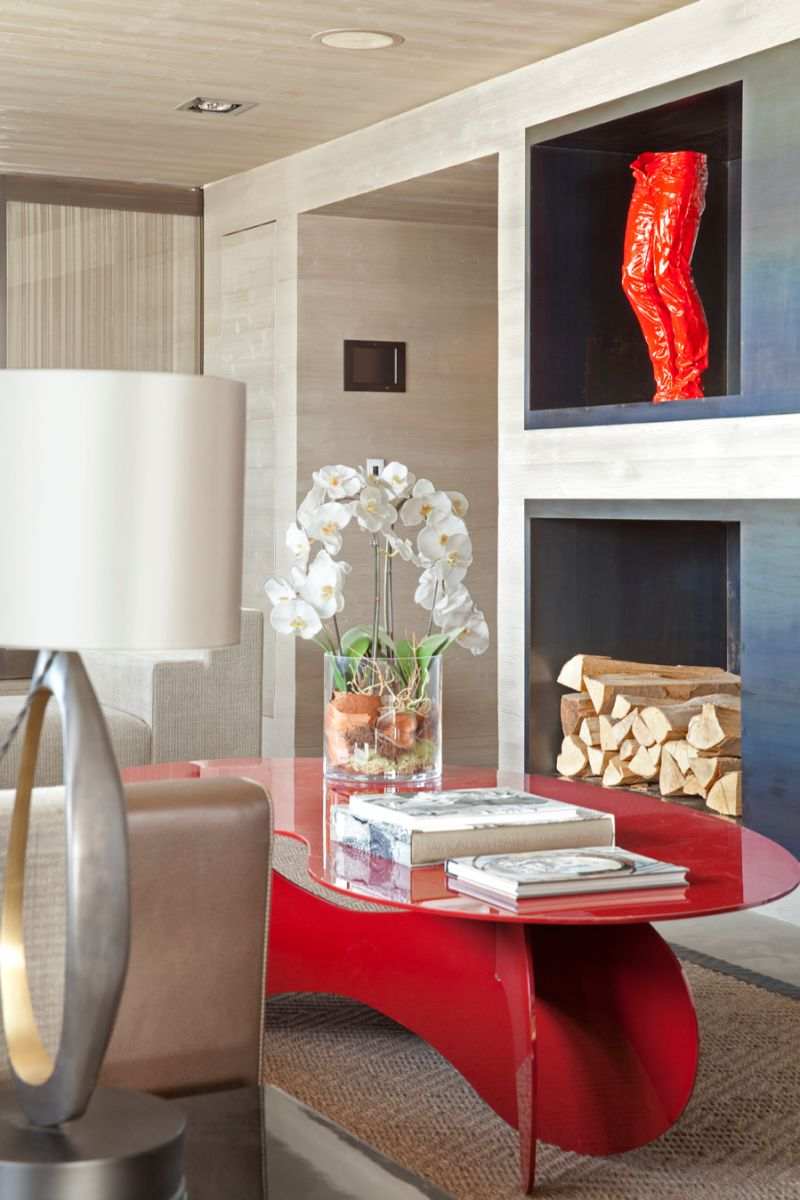 Fall In Love With These Interior Design Projects by ADP Décoration adp décoration Fall In Love With These Interior Design Projects by ADP Décoration Fall In Love With These Interior Design Projects by ADP D  coration 7