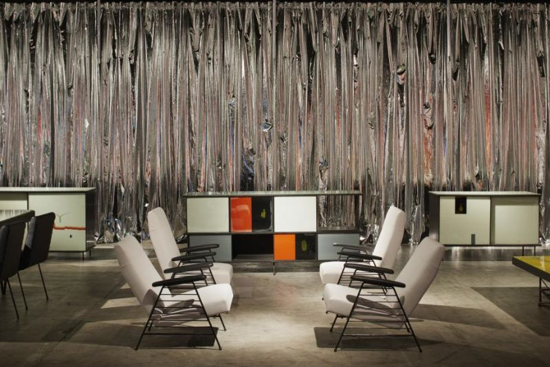 The First Highlights From Design Miami 2019 (9) design miami The First Highlights From Design Miami 2019 The First Highlights From Design Miami 2019 9