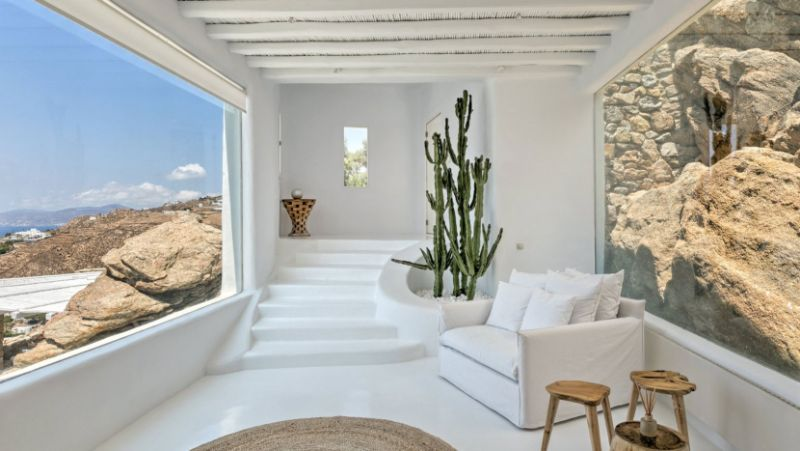 Discover The Kinglike Villas: A Collection Of Luxury Villas in Mykonos  luxury villas Discover The Kinglike Villas: A Collection Of Luxury Villas in Mykonos 10