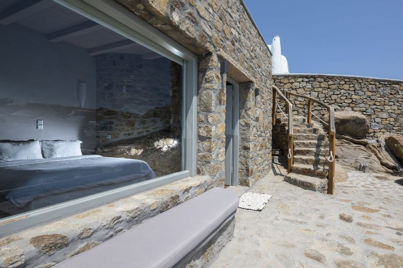 Discover The Kinglike Villas: A Collection Of Luxury Villas in Mykonos  luxury villas Discover The Kinglike Villas: A Collection Of Luxury Villas in Mykonos 11