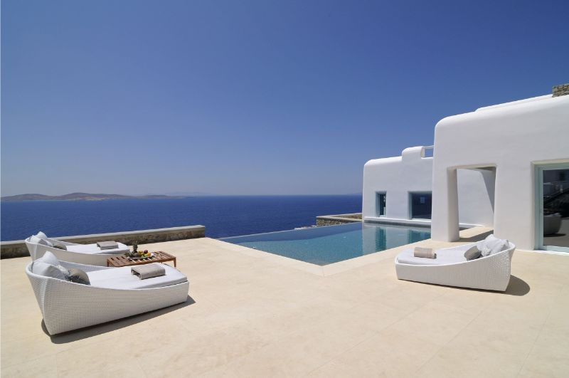Discover The Kinglike Villas: A Collection Of Luxury Villas in Mykonos  luxury villas Discover The Kinglike Villas: A Collection Of Luxury Villas in Mykonos 14 1