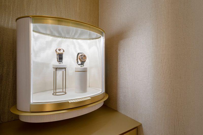 Piaget Store's Unique Design Concept: A Project by TPG Architecture piaget Piaget Store's Unique Design Concept: A Project by TPG Architecture 23907 4CF0A516 D7E8 80BD B0CFBD76EA7F8BE6 lg