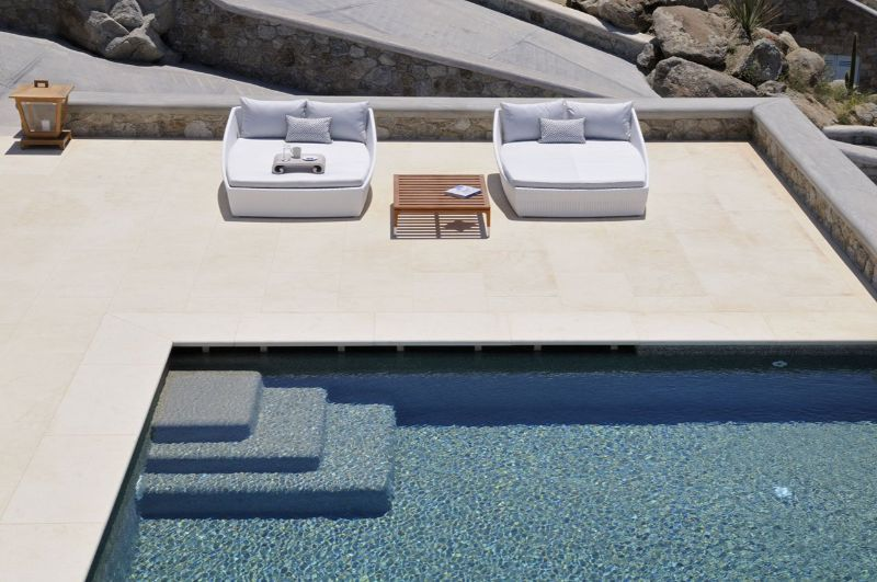 Discover The Kinglike Villas: A Collection Of Luxury Villas in Mykonos  luxury villas Discover The Kinglike Villas: A Collection Of Luxury Villas in Mykonos 3