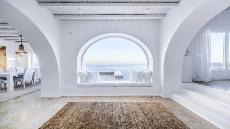 Discover The Kinglike Villas: A Collection Of Luxury Villas in Mykonos  luxury villas Discover The Kinglike Villas: A Collection Of Luxury Villas in Mykonos 4