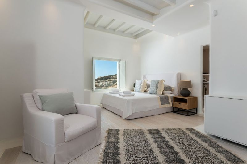 Discover The Kinglike Villas: A Collection Of Luxury Villas in Mykonos  luxury villas Discover The Kinglike Villas: A Collection Of Luxury Villas in Mykonos 6