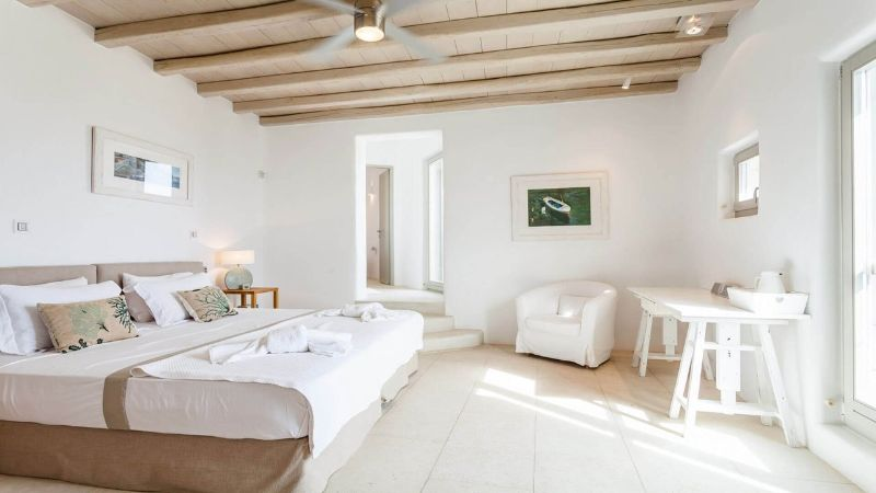 Discover The Kinglike Villas: A Collection Of Luxury Villas in Mykonos  luxury villas Discover The Kinglike Villas: A Collection Of Luxury Villas in Mykonos 7